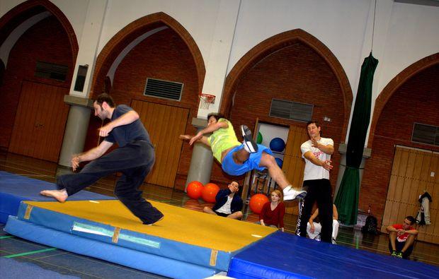 martial-arts-hannover-aktivitaet
