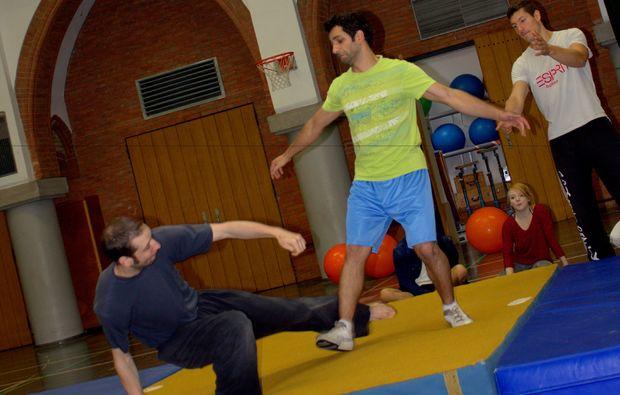 martial-arts-hannover-auszeit