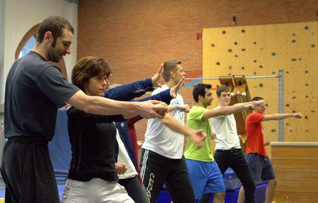 martial-arts-hannover-kurs