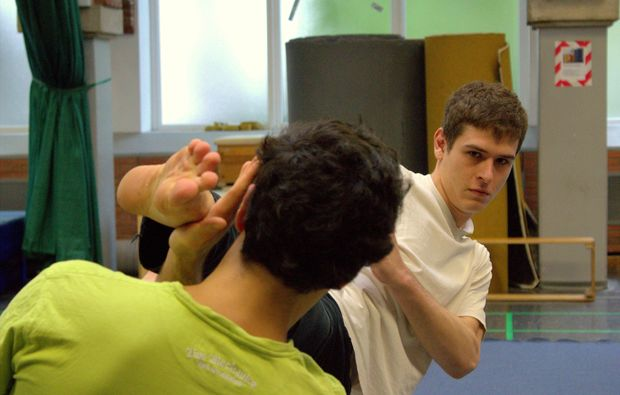 martial-arts-hannover-sport