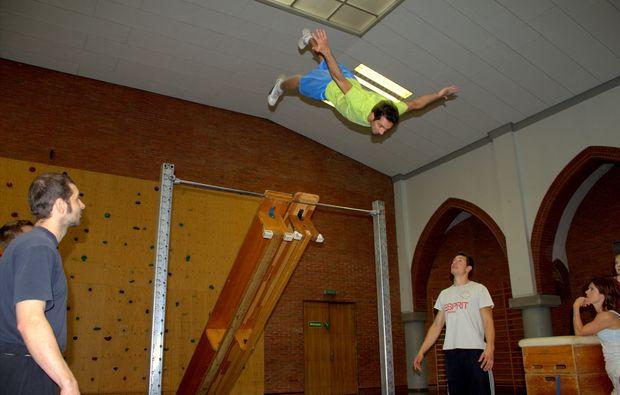martial-arts-hannover-springen