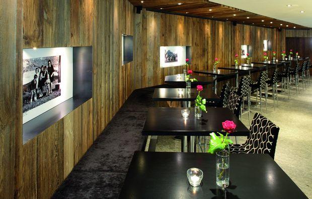 kurzurlaub-livigno-so-restaurant