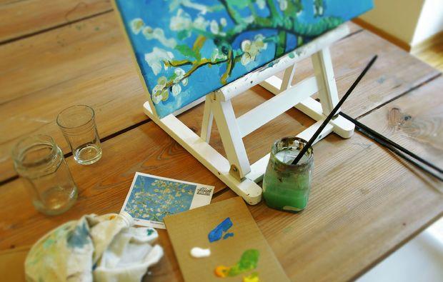 kindergeburtstag-berlin-hobby