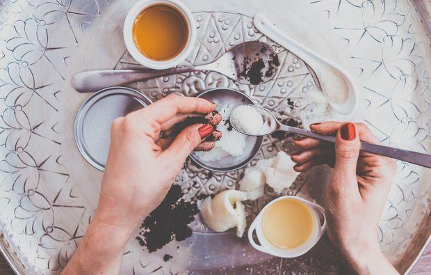 parfum-selber-herstellen-muenchen-mix