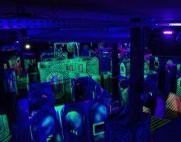 lasergame-lasertag