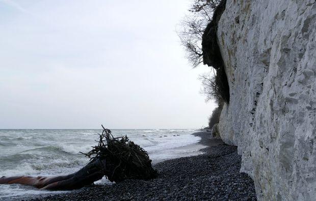 fotokurs-ruegen-strand