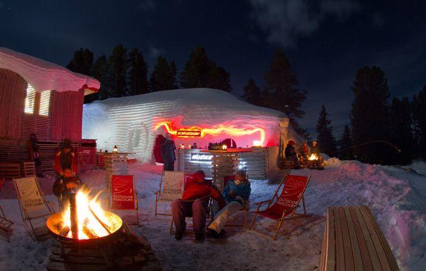 iglu-bauen-oetz-outdoor