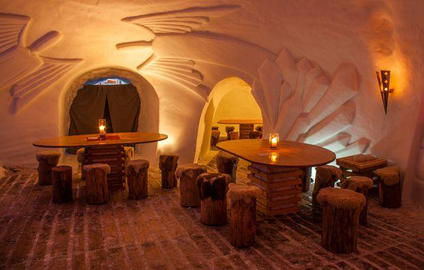 iglu-bauen-oetz-restaurant