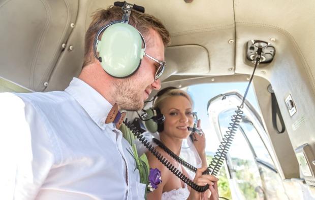 hochzeits-rundflug-koblenz-winningen-bg2