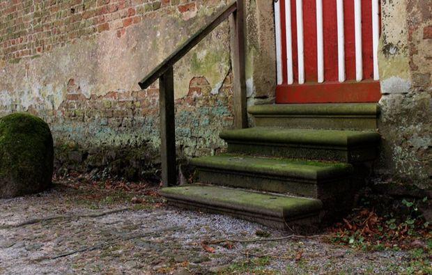 fotokurs-luedinghausen-treppe