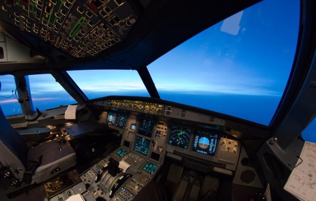 3d-flugsimulator-muelheim-an-der-ruhr-cockpit