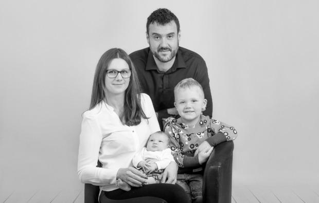 familien-fotoshooting-niederwinkling-bg5