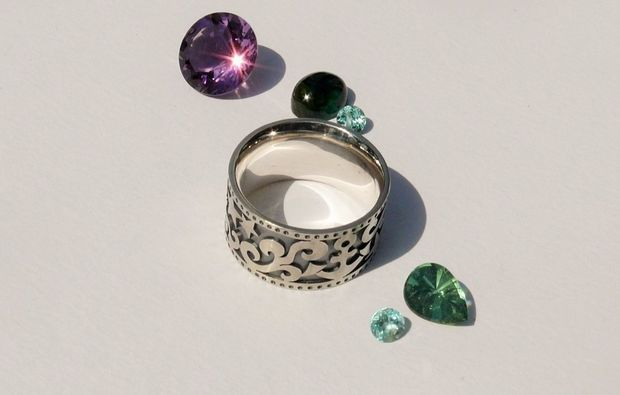 goldschmieden-paderborn-silber-ring