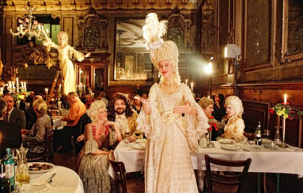 oper-dinner-velbert-musical