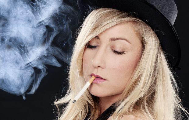 fashion-fotoshooting-erlangen-rauch