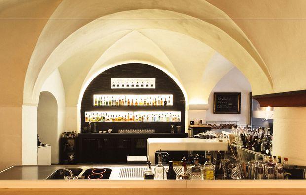 weinseminar-regensburg-bar-anfaenger