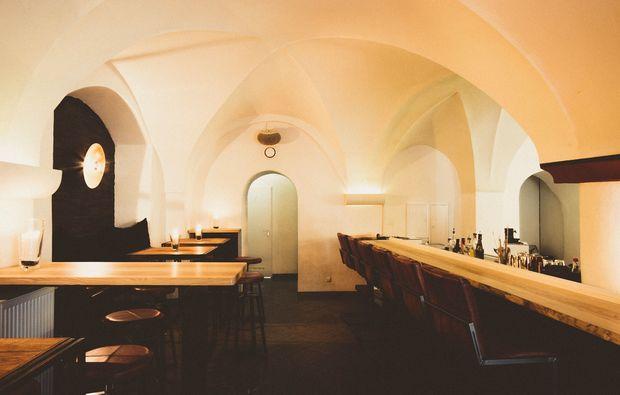 weinseminar-regensburg-location-anfaenger