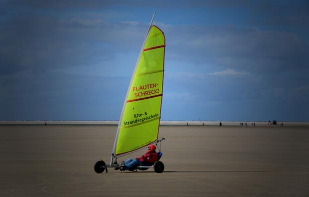 strandsegeln-borkum-outdoor