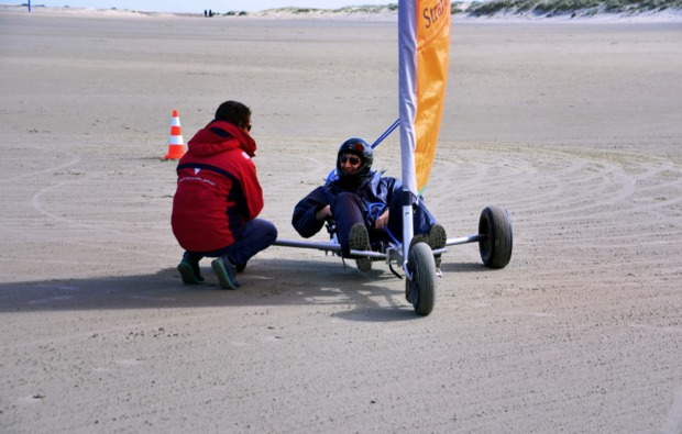 strandsegeln-borkum-sport