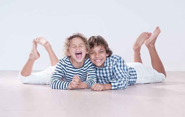 familien-fotoshooting-neunkirchen-brueder