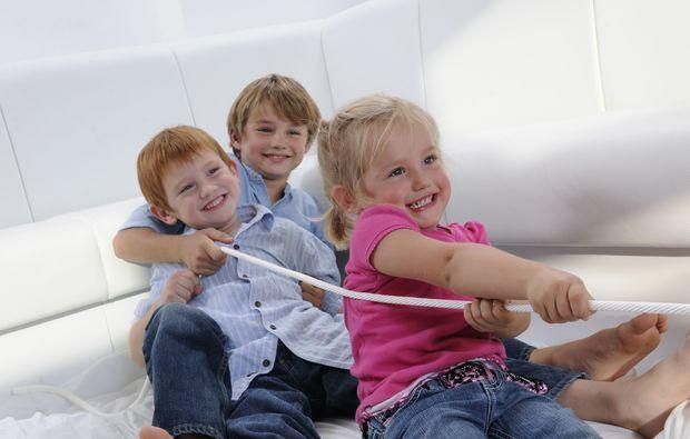 familien-fotoshooting-neunkirchen-fun