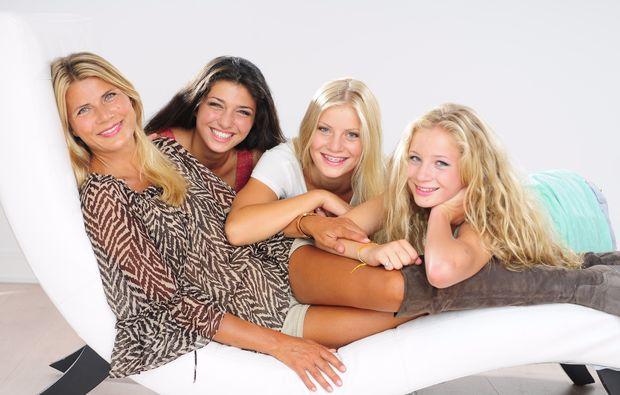 familien-fotoshooting-neunkirchen-girls