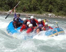 b-Vorderrhein-Rafting