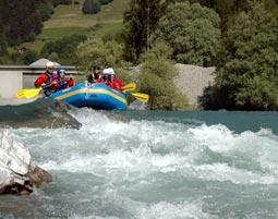 f-Vorderrhein-Rafting
