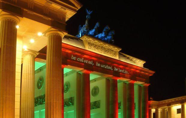 fotokurs-berlin-bei-nacht