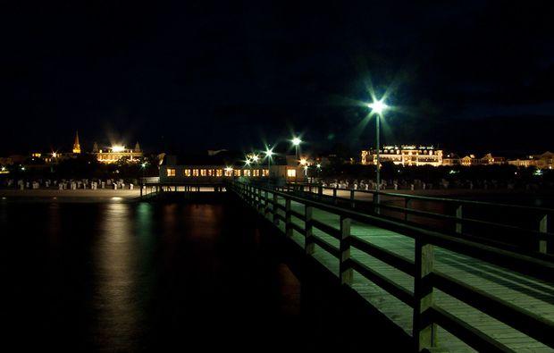 fotokurs-berlin-licht