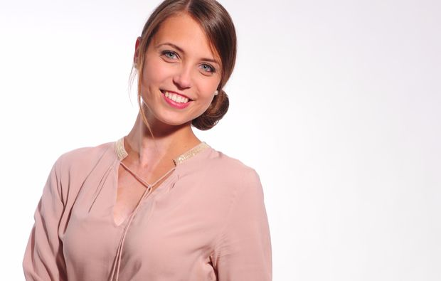 fashion-fotoshooting-flensburg-smile