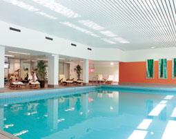 5-Schwimmbad