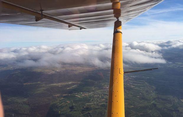 flugzeug-rundflug-freiburg-erlebnis