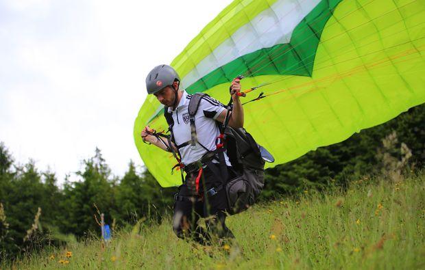 gleitschirm-schnupperkurs-obermaiselstein-fliegen