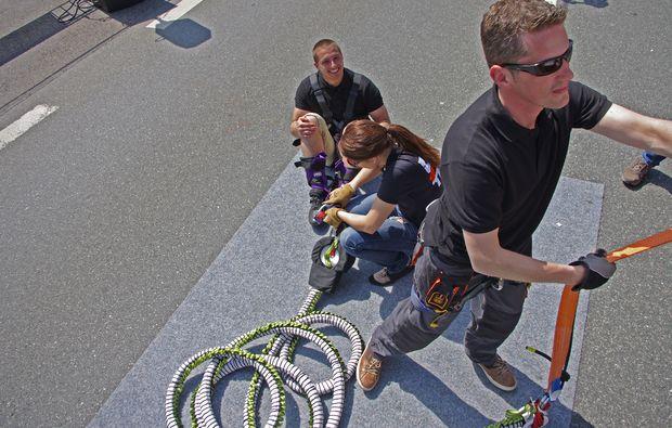 bungee-jumping-55-meter-berlin