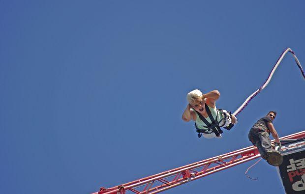 bungee-jumping-berlin