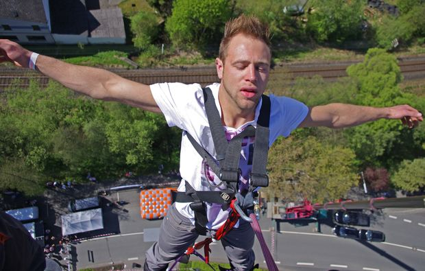 bungee-jumping-bungee-jump