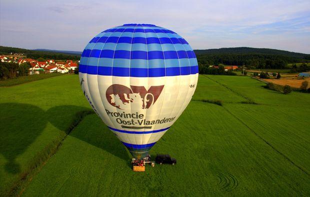 ballonfahrt-ansbach-auszeit