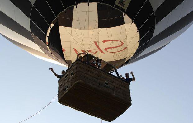 ballonfahrt-ansbach-fliegen