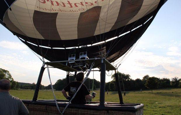 ballonfahrt-ansbach-freizeit