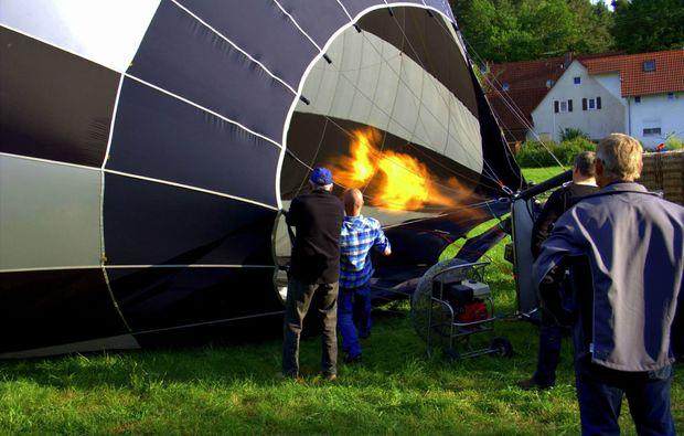ballonfahrt-ansbach-vorbereitung