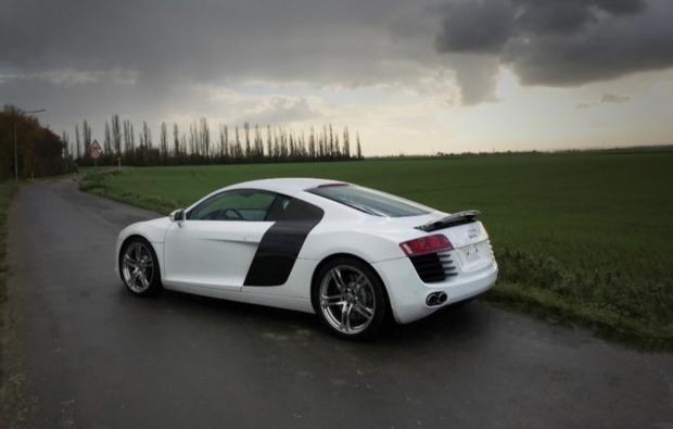 r8-audi-fahren-troisdorf-motorsport