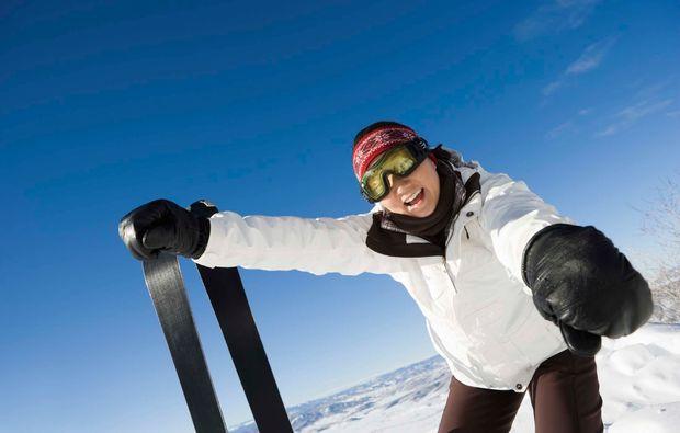 skiurlaub-winterberg