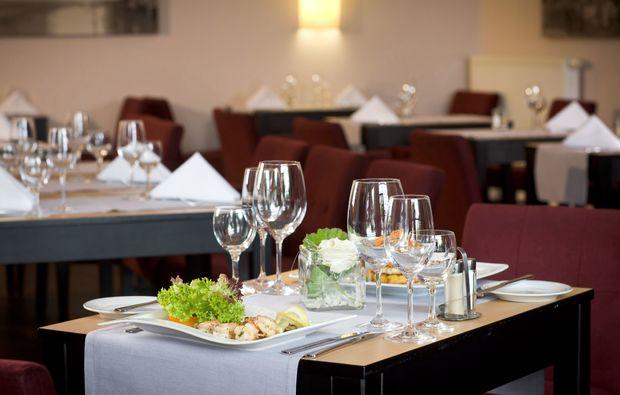 kurzurlaub-frankfurtoffenbach-dinner