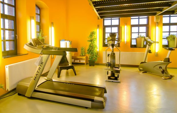 kurzurlaub-frankfurtoffenbach-fitness
