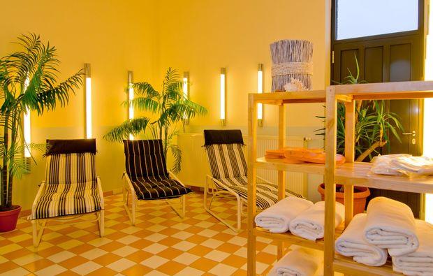 kurzurlaub-frankfurtoffenbach-spa