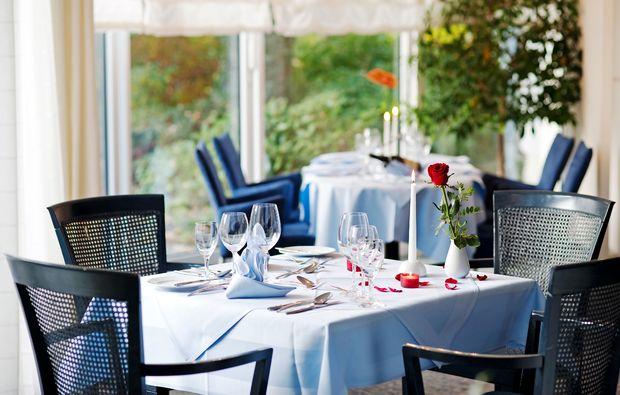 romantikwochenende-bad-wilsnack-restaurant