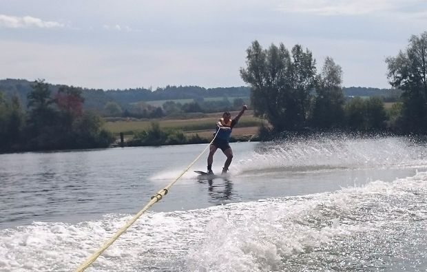 wakeboarden-poikam-lake