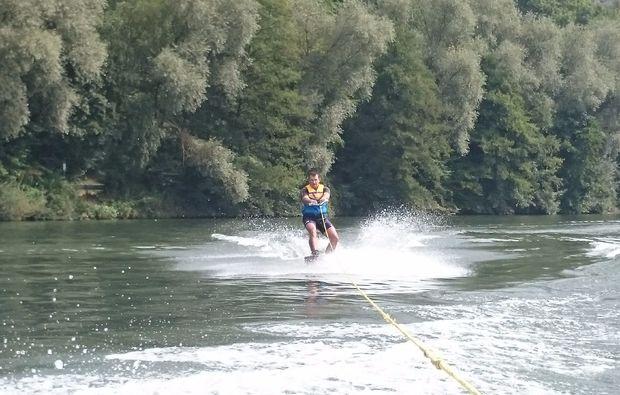 wakeboarden-poikam-sport
