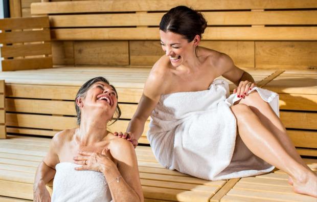 spa-oase-relax-berlin